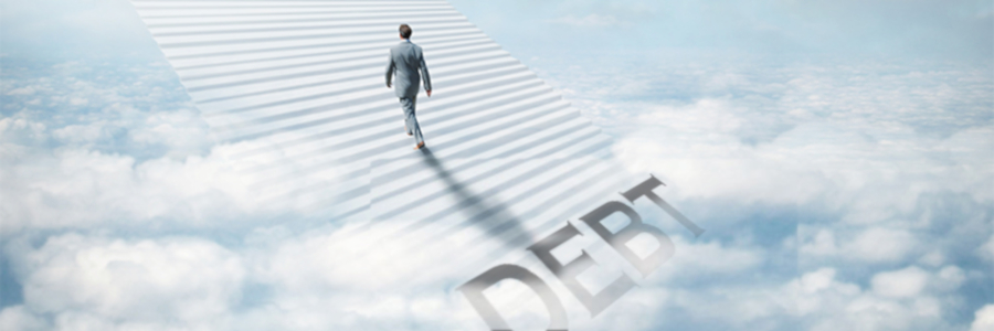 What Happens to Your Debt When You Pass Away