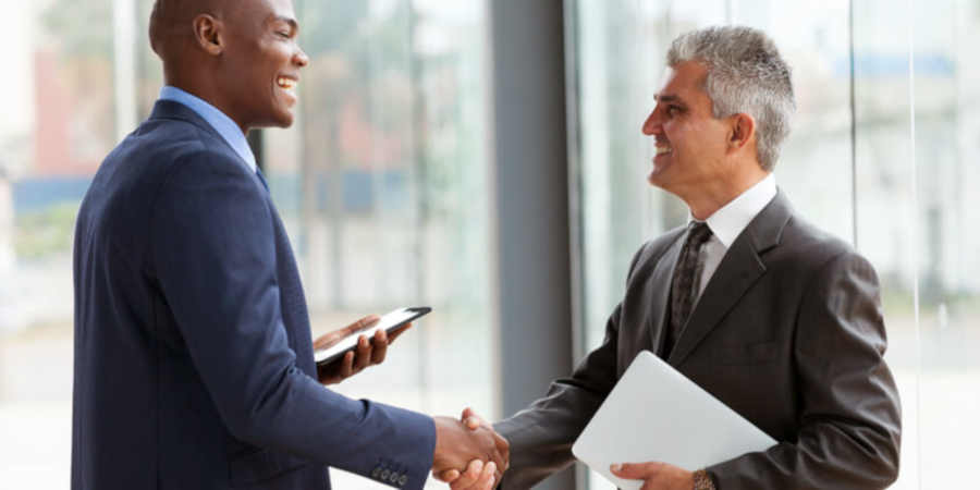 The Secrets to Finding an Executive Position While Still Employed