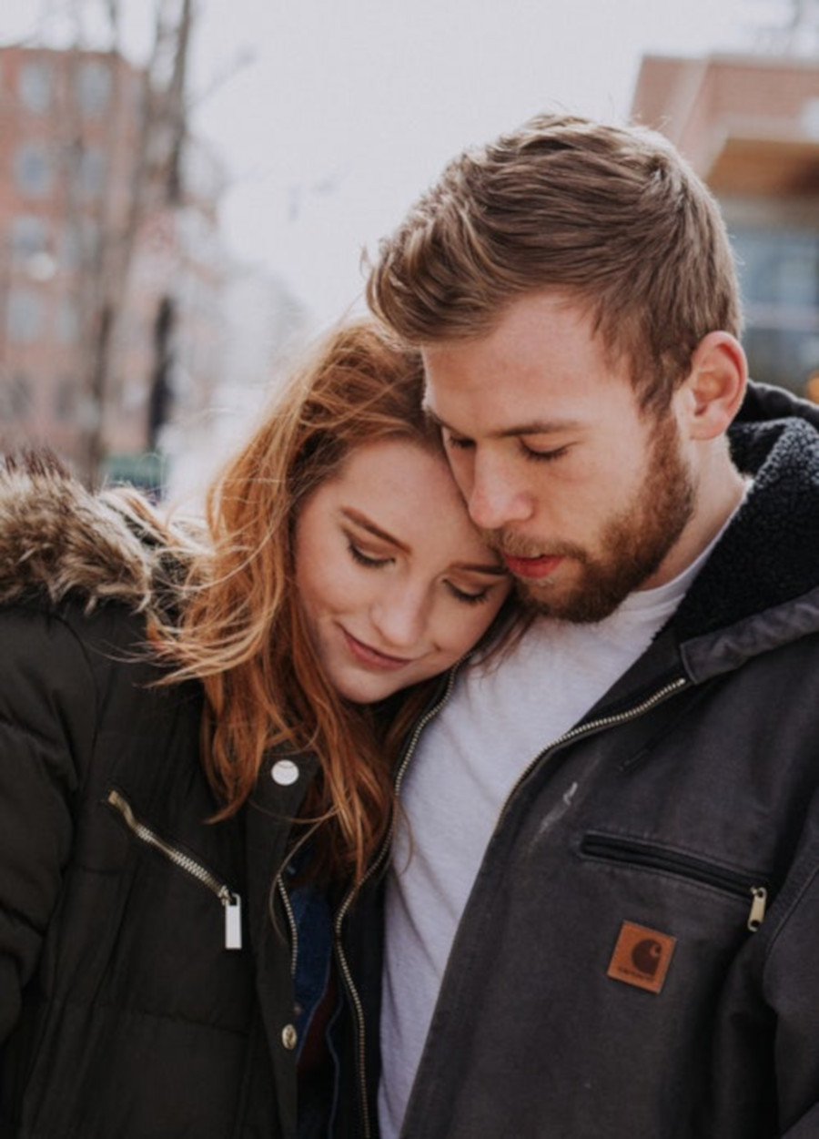 How to Focus on the Positive Qualities of Your Relationship
